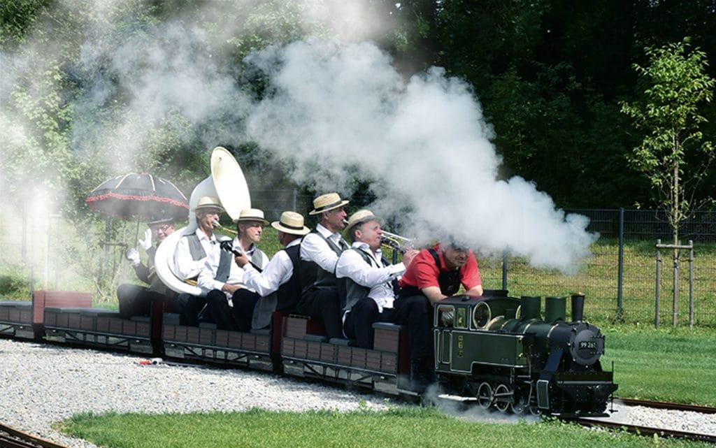traumwerk_LAG64-Dampflokomotive