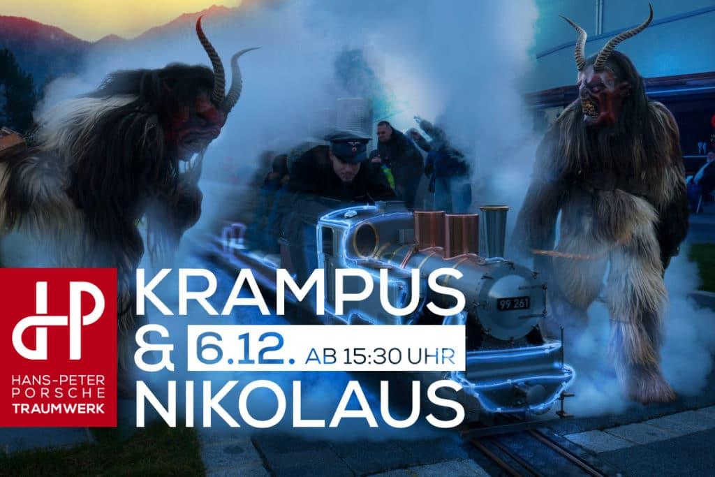 traumwerk-Krampus-und-Nikolaus