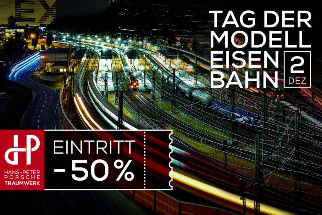 traumwerk-Tag-der-Modelleisenbahn