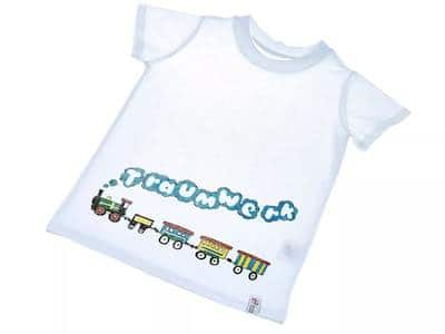 Traumwerk Kinder-Shirt