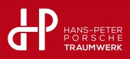 Traumwerk.de Logo